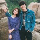 "Jung So Min And Lee Min Ki Are Once Again Couple Goals For ""What's Wrong With Secretary Kim"" Cameo"