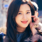 """Actress Moon Ga Young From """"Tempted"""" Transfers Management To KeyEast"""