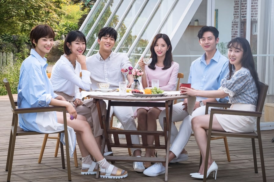 "3 Key Points From ""Your House Helper"" To Help Clean Up Your Life"