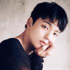 "Yeo Jin Goo Shares Why He Chose Korean Remake Of ""Absolute Boyfriend"" As His Next Drama"