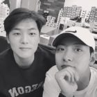 CNBLUE's Kang Min Hyuk And Lee Jung Shin To Enlist On The Same Day
