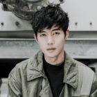 Kim Hyun Joong Confirmed To Take On Lead Role In New Fantasy Drama