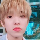 """DAY6's Jae To Leave """"After School Club"""" MC Position"""