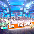 """Watch: NU'EST W Grabs 1st Win For """"Dejavu"""" On """"Music Bank,"""" Performances By SHINee, Apink, And More"""