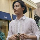 Won Bin Continues To Make High Earnings From Ad Appearances