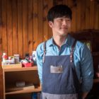 "3 Lines Said By Ha Seok Jin In ""Your House Helper"" That Reflect His Character's Life Philosophy"