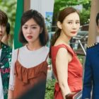 "3 Things To Look Forward To In The 2nd Half Of ""Goodbye To Goodbye"""
