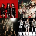 Nostalgic Girl Group Songs That Will Rock Your Summer Again
