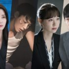 """Your Honor"" Writer Opens Up About Experience Working With Main Cast So Far"