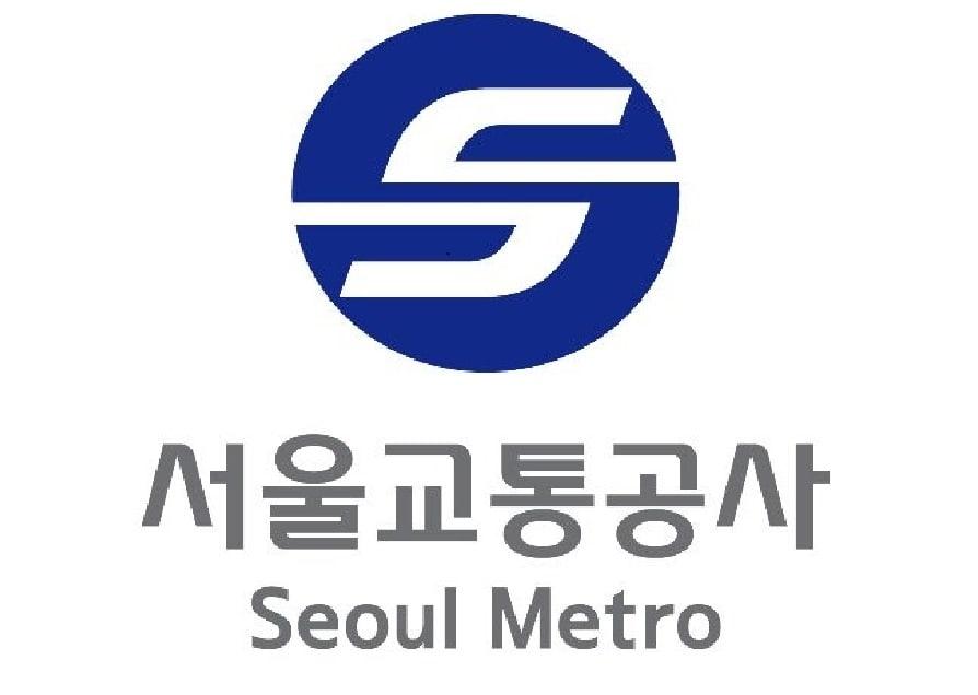 Seoul-Metro.jpg
