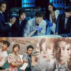 """""""Partners For Justice"""" Tops Time Slot With Its Personal Best In Ratings Yet"""