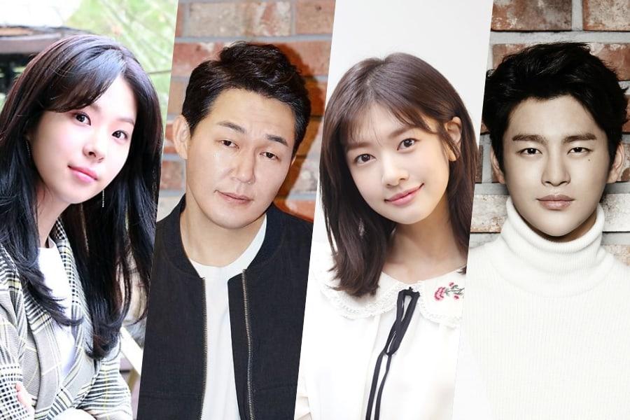 Seo-Eun-Soo-Park-Sung-Woong-Jung-So-Min-