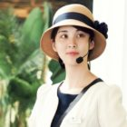 "Girls' Generation's Seohyun Is A Lovely Parking Attendant In Upcoming Drama ""Time"""
