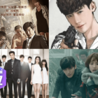 QUIZ: Which K-Drama World Do You Belong In?