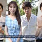 """About Time"" Cast Graciously Thank Fans And Reflect As Drama Comes To End"