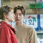"""Park Hae Jin's Drama """"Four Sons"""" Responds To Reports Of Unclear Future"""