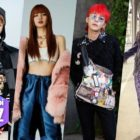 QUIZ: Which Korean Celebrity Should Be Your Style Icon?