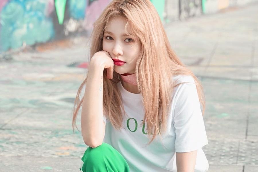 hyuna-siapkan-album-solo-terbaru