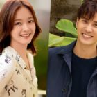 Jun So Min And Kim Ji Suk In Talks To Lead New tvN Drama