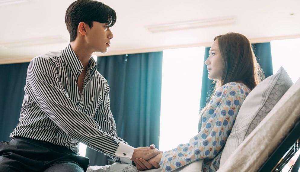 https://0.soompi.io/wp-content/uploads/2018/07/10220444/Park-Seo-Joon-Park-Min-Young7.jpg
