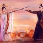 "A New Level Of Fantasy: 5 Reasons Why You Should Watch ""Legend Of Fuyao"""
