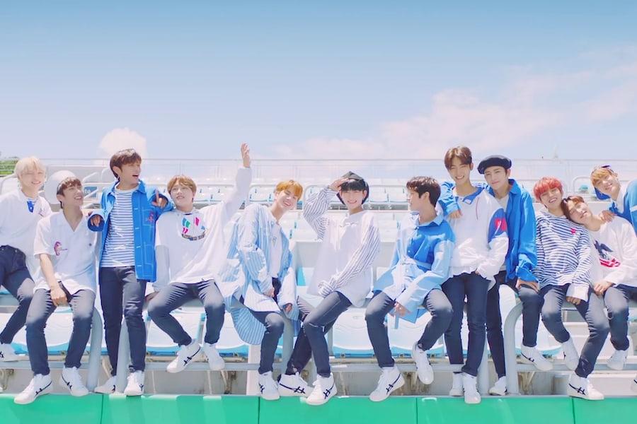 the-boyz-kembali-dengan-video-musik-the-keeper-produksi-park-kyung