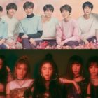 North Korean Defector Talks About Popularity Of BTS And Red Velvet In The Country