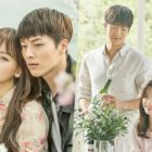 """""""Come And Hug Me"""" And """"Your House Helper"""" Continue To Face Off In Close Ratings Battle"""