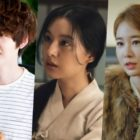 6 Stars Who Are Familiar Faces In Kim Eun Sook's Famous Dramas