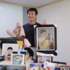 Lee Kwang Soo Thanks Fans For Birthday Gifts And Wishes