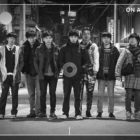 The 5 Best Korean Films With Thoughtful Social Commentary