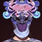 """2nd Generation Idol Vocalist Stuns With Her Voice And Sheds Tears On """"The King Of Mask Singer"""""""