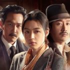 "Sensational Action And Fast-Paced Fun Make ""Assassination"" A Must-See Film"