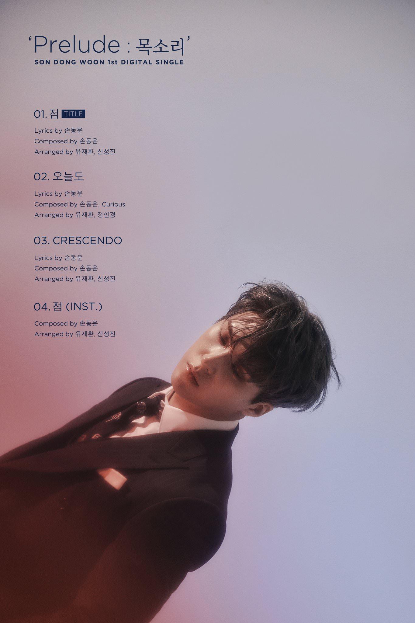 kabar-terbaru-son-dongwoon-foto-ganteng-untuk-single-solo-5