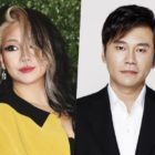 CL Publicly Confronts Yang Hyun Suk About Not Replying To Her Text Messages