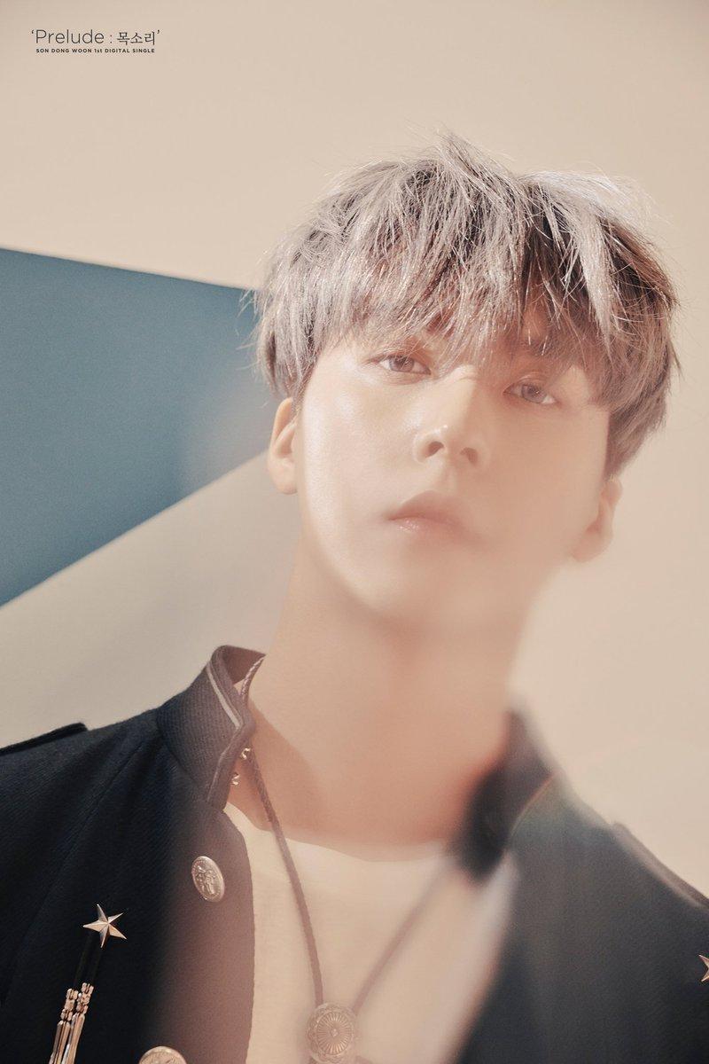 kabar-terbaru-son-dongwoon-foto-ganteng-untuk-single-solo-3