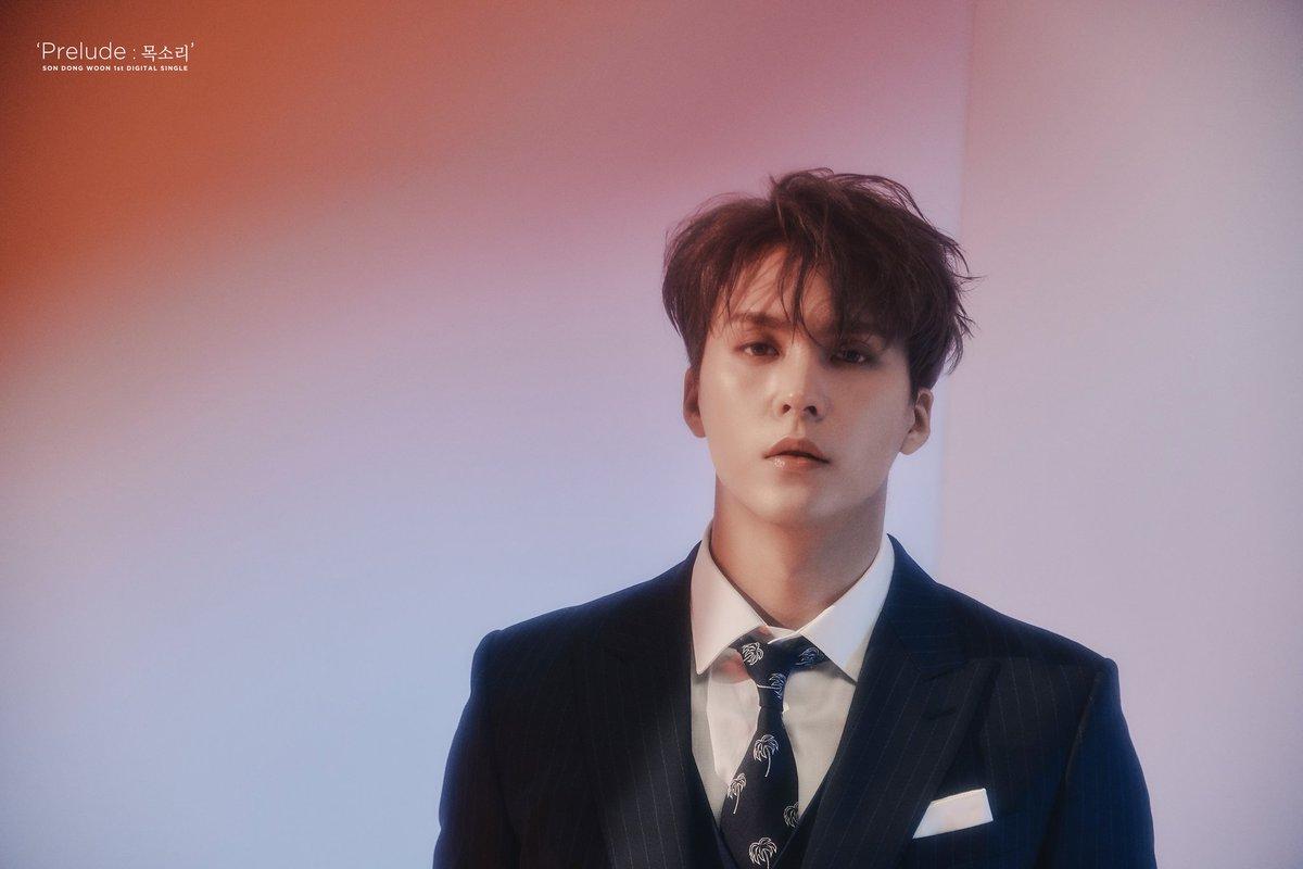 kabar-terbaru-son-dongwoon-foto-ganteng-untuk-single-solo-2