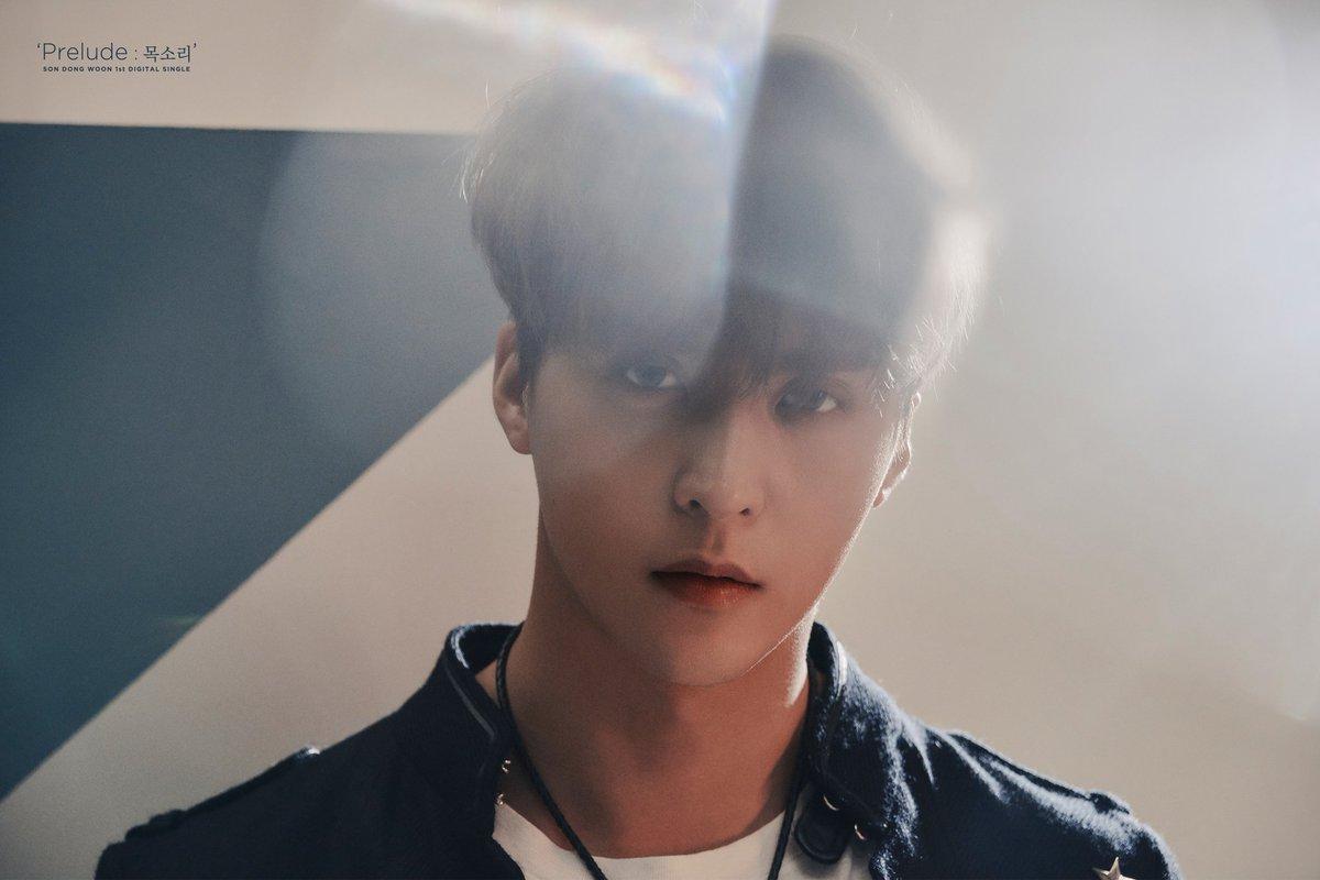 kabar-terbaru-son-dongwoon-foto-ganteng-untuk-single-solo-1