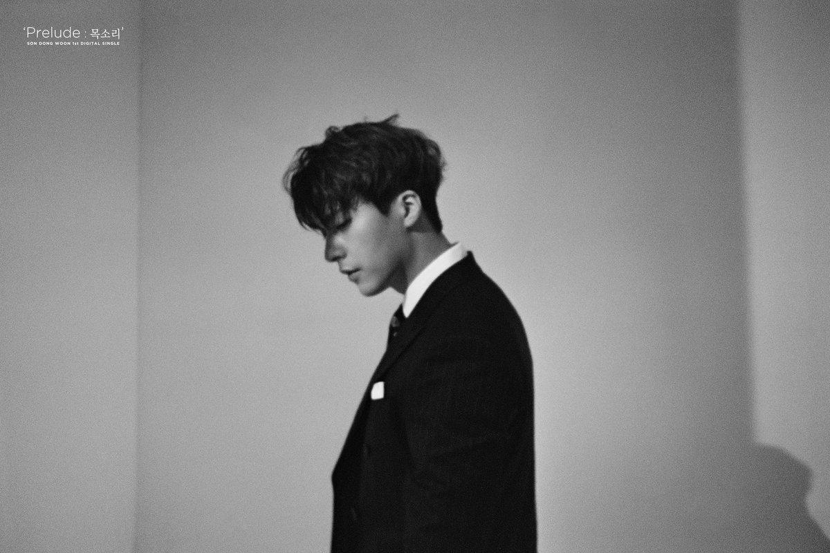 kabar-terbaru-son-dongwoon-foto-ganteng-untuk-single-solo-4