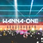 5 Times Wanna One Won Over Our Hearts At Their Singapore Concert