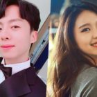 Former ToppDogg Member P-Goon And Former Rania Member Yumin To Get Married