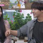 """Shin Hye Sun Reveals She Used To Be A Big Fan Of """"30 But 17"""" Co-Star Yang Se Jong"""