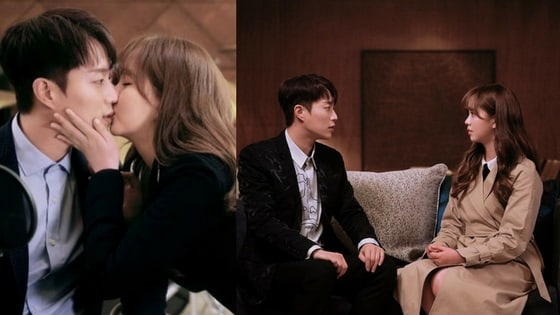 7 K Dramas Of 2018 That You Shouldn T Miss Soompi