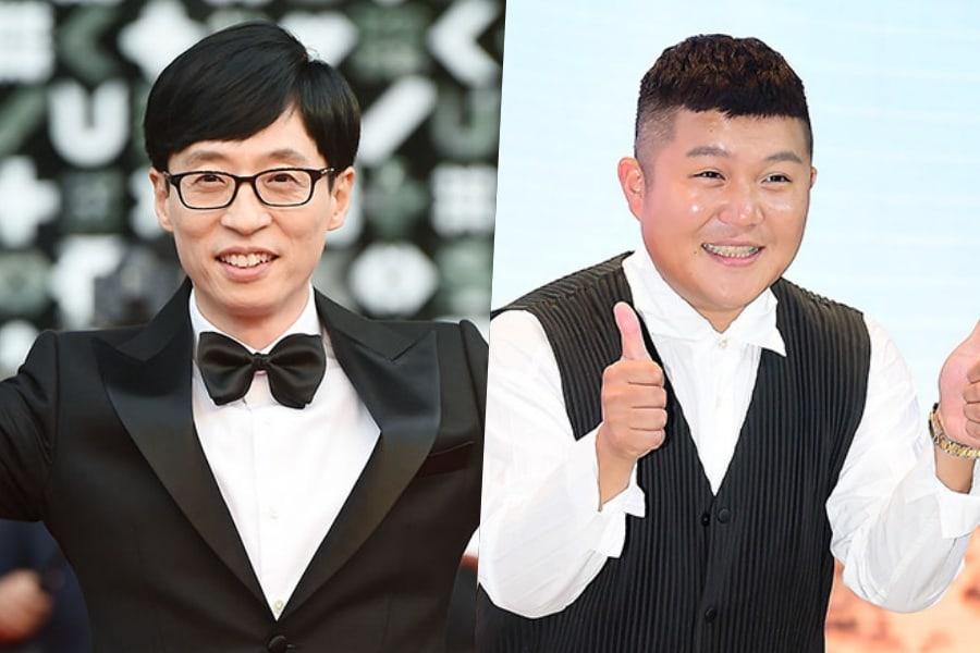 Yoo-Jae-Suk-Jo-Se-Ho-XPN.jpg