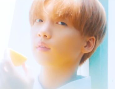 jeong sewoon another film