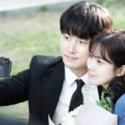 "Girls' Generation's Seohyun And Kim Jun Han Make An Adorable Couple In ""Time"""