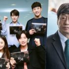 """Kim Chang Wan Reportedly Leaves """"Four Sons"""" Due To Contract Issues, Production Company Responds"""