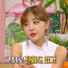 Narsha Explains What Happened When She Was Dumped On Her Birthday Right Before A Live Performance