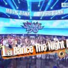 """Watch: TWICE Takes 3rd Win For """"Dance The Night Away"""" On """"Music Bank,"""" Performances By GFRIEND, MAMAMOO, And More"""