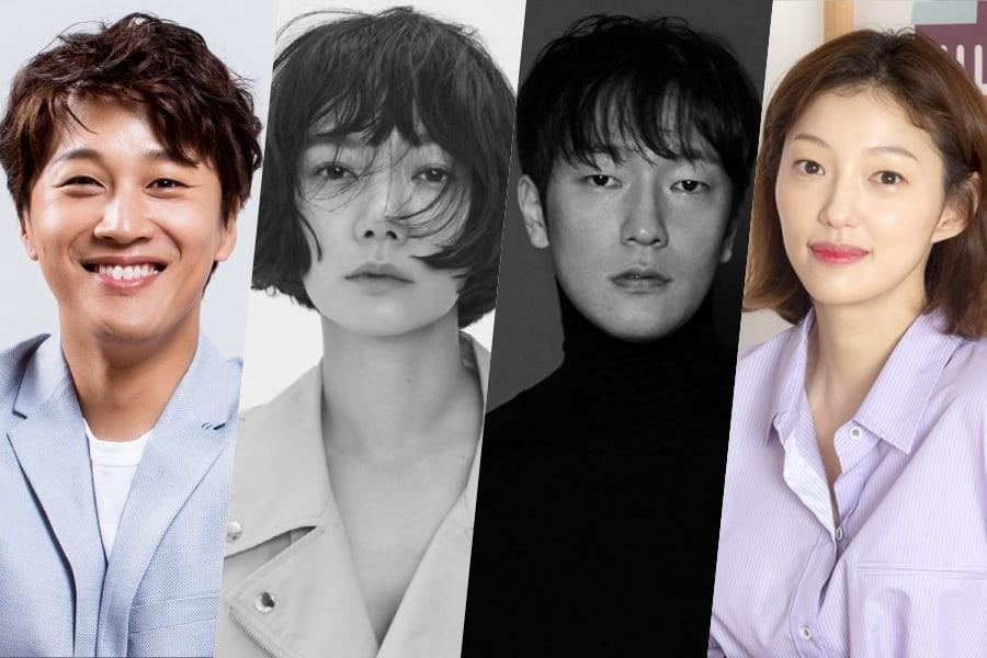 Cha-Tae-Hyun-Bae-Doona-Son-Seok-Gu-Lee-El.jpg